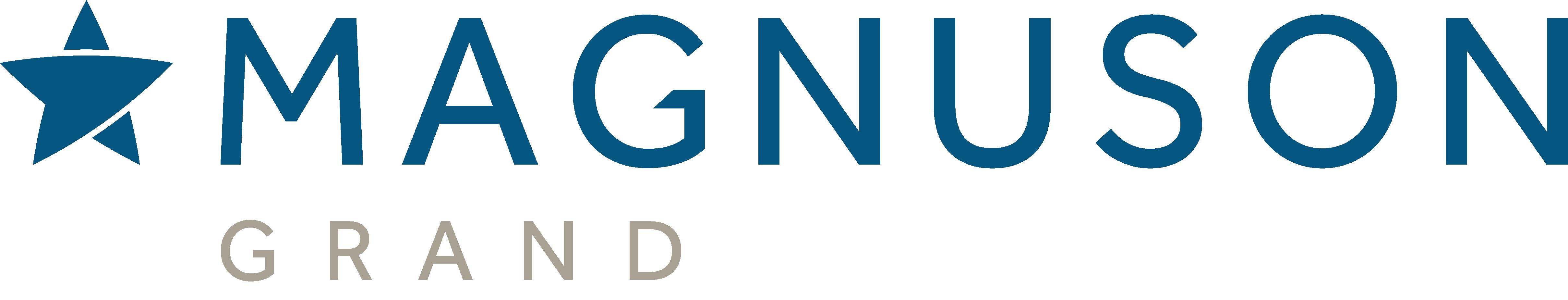 Magnuson Grand